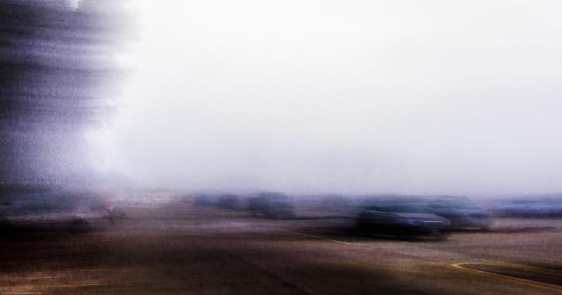 Morning Fog DSC_4631-Edit-1.jpg