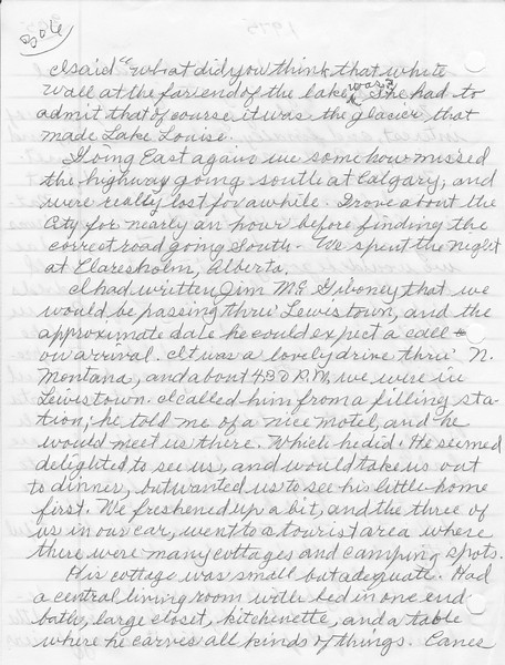 Marie McGiboney's family history_0306.jpg