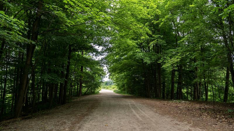 Ontario-Brampton-Claireville-Conservation-Area04.jpg