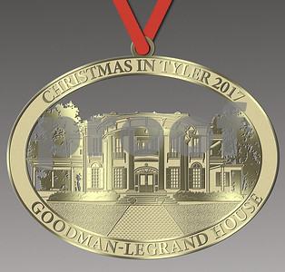 third-annual-downtown-tyler-ornament-now-available