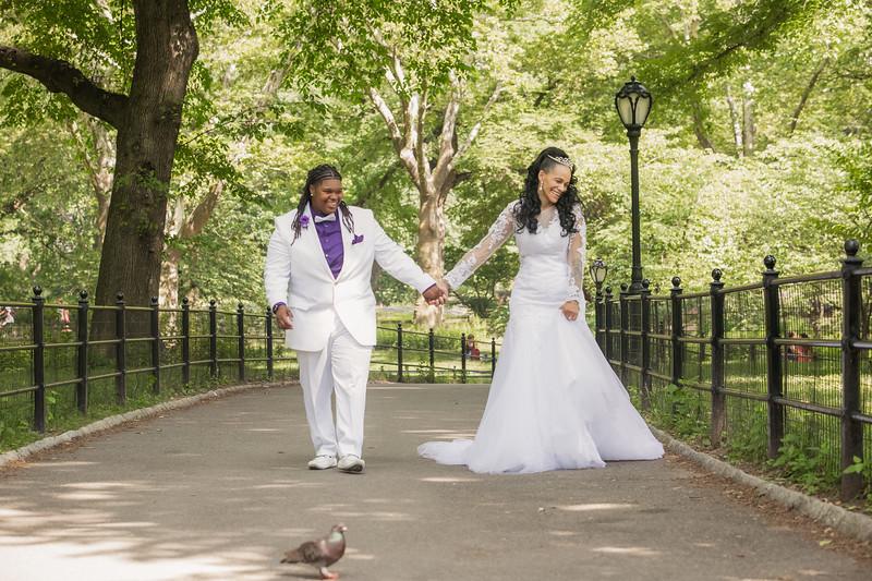 Central Park Wedding - Ronica & Hannah-173.jpg