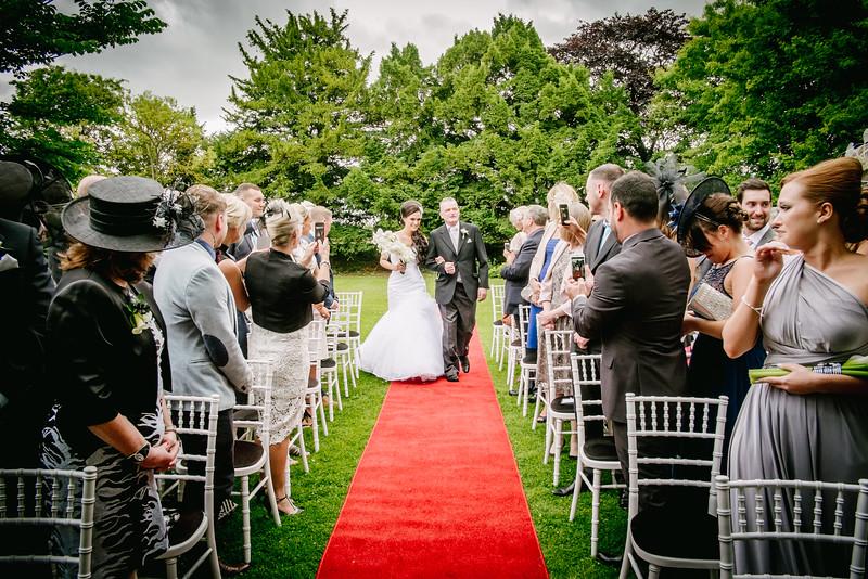 Blyth Wedding-69.jpg