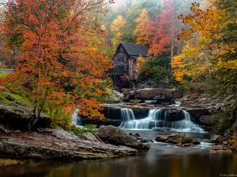 45 Oct WV Glade Creek Mill   (1 of 1).jpg