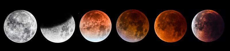 Lunar Eclipse-17.jpg