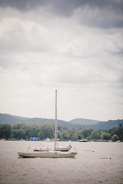 07-29-18 Sailing