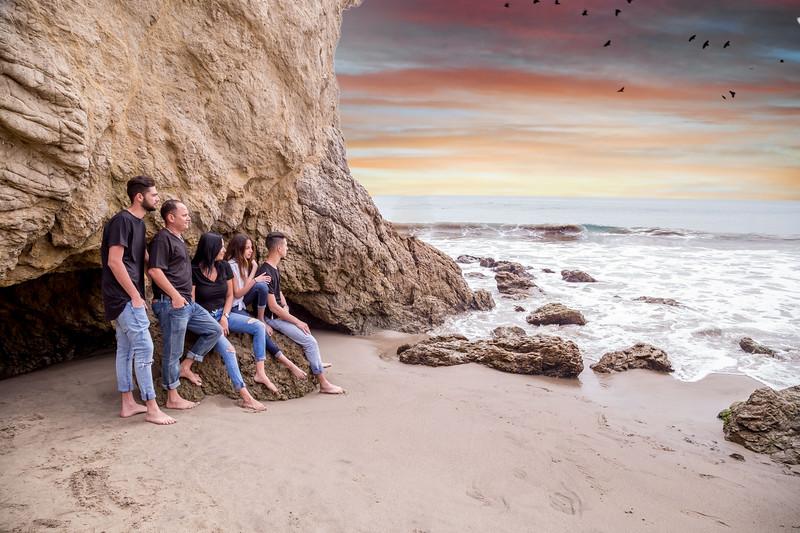 Linda Kasian Photography-4081.jpg
