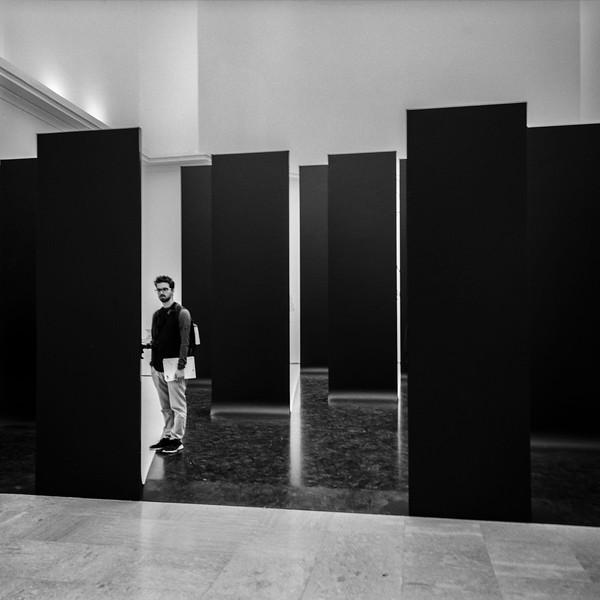 Biennale_carré_small-16.jpg