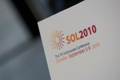 SOL-2010