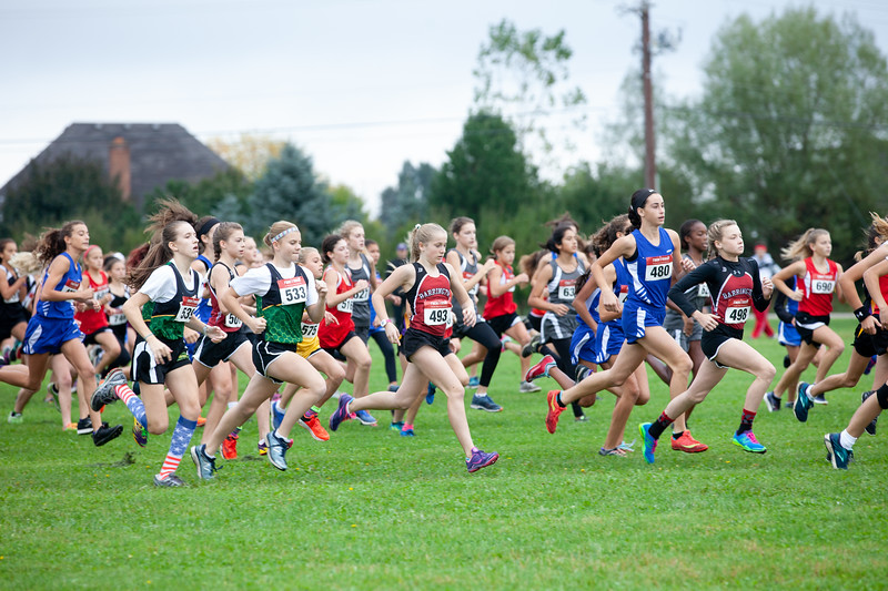 XC_PRAIRIE_SECTIONALS (12 of 173).jpg