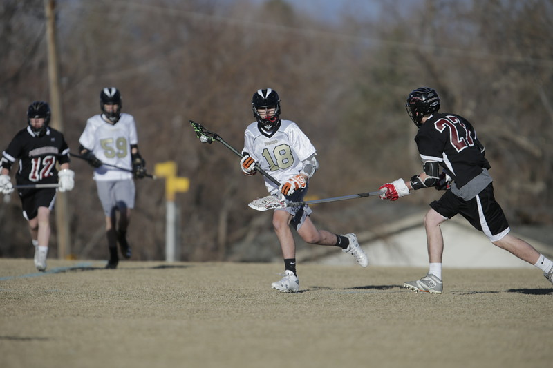 JPM0076-JPM0076-Jonathan first HS lacrosse game March 9th.jpg