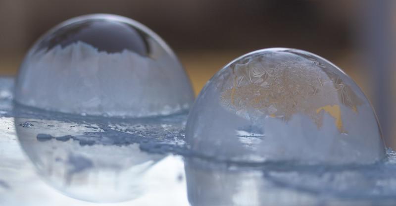 20190130-FrozenBubbles-Set5-3.jpg