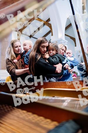 © Bach to Baby 2019_Alejandro Tamagno_Angel Islington_2019-11-14 025.jpg