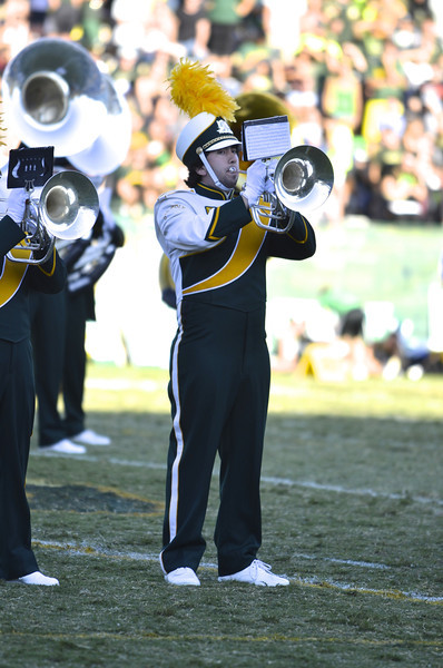 2011-09-17_CPFootball-vs-South-Dakota-State_0956.jpg