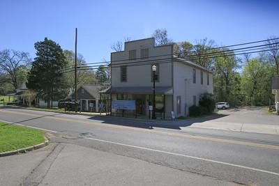 Springville Museum