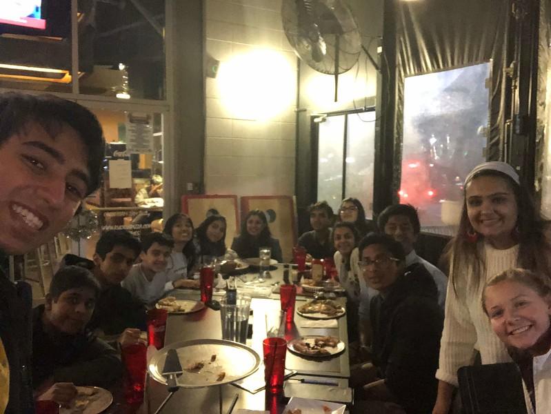 Cary Dinner.JPG