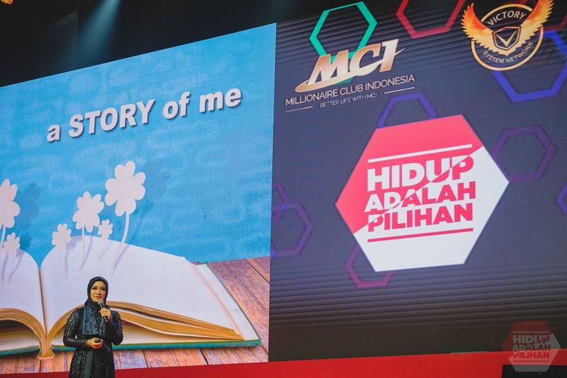 MCI 2019 - Hidup Adalah Pilihan #1 0703.jpg