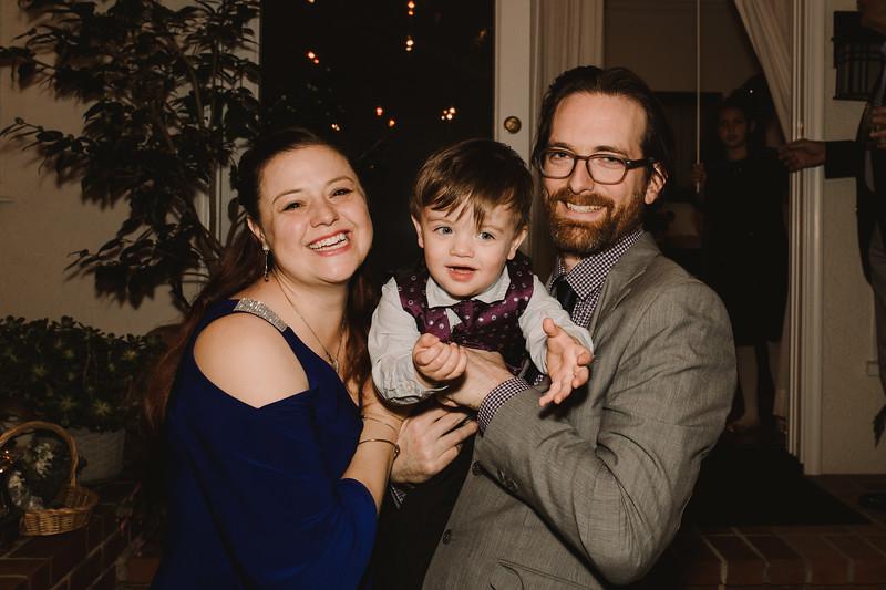 Jenny_Bennet_wedding_www.jennyrolappphoto.com-302.jpg