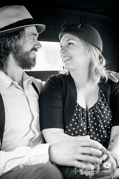 Lindsay and Ryan Engagement - Edits-104.jpg
