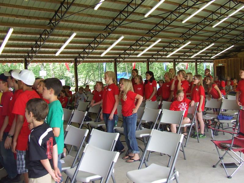Camp Hosanna 2012  Week 1 and 2 243.JPG