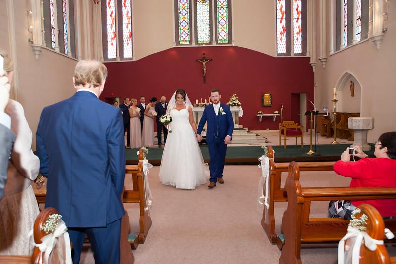 wedding (325 of 788).JPG