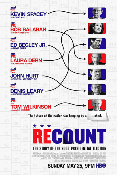 Recount.jpg