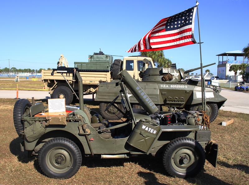 Props-Pistons_3135-Jeep-Greyhound-truck.jpg