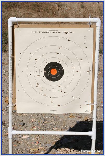Shooting 11-4-06 005.jpg