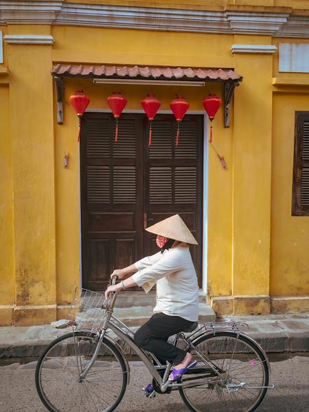 Vietnam-8141916.jpg