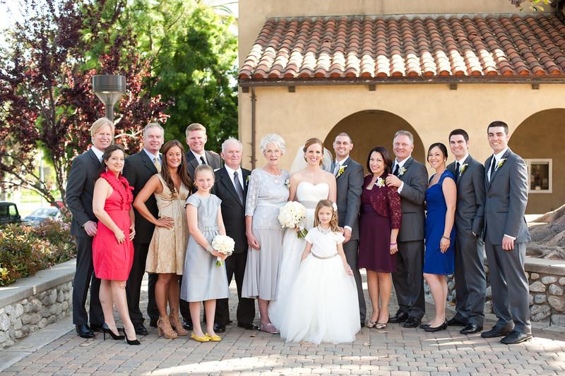 20130406-family-41.jpg