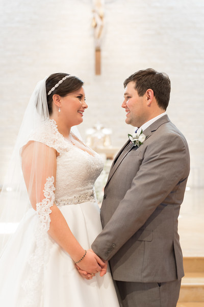 Houston wedding photography ~ Michelle and Charles-1442.jpg