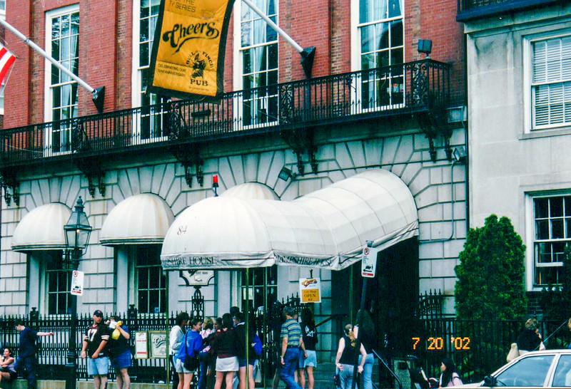 PGOLDMAN_2002-07-Boston--23.jpg