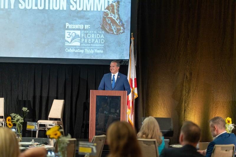 05-26-21-Sarasota-Florida Chamber Prosperity Summit4.jpg
