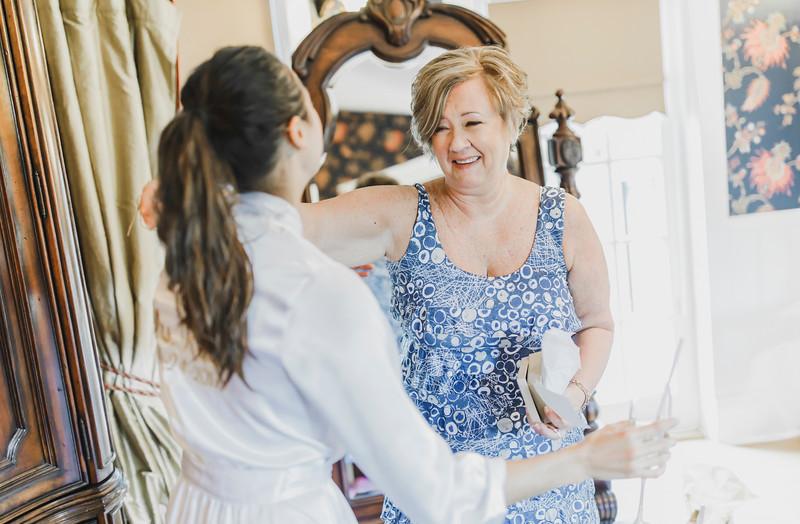 Dana_Andrew_Pavilion_Orchard_Ridge_Farms_Rockton_Illinois_June_Wedding (2 of 625).jpg