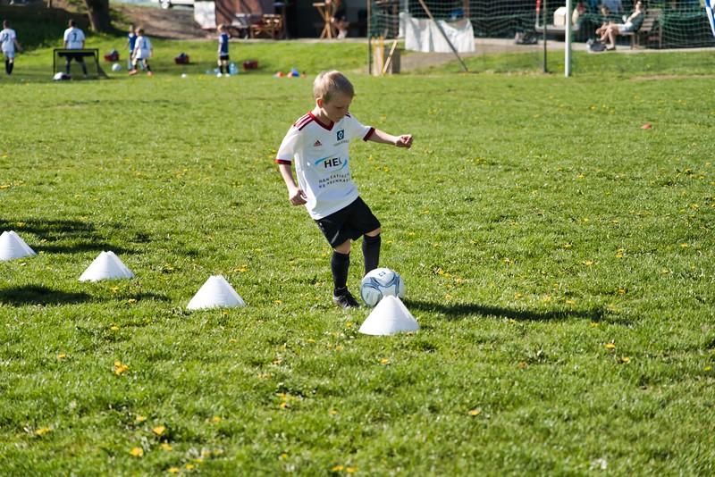 hsv-fussballschule---wochendendcamp-hannm-am-22-und-23042019-u2_46814452055_o.jpg