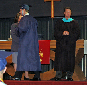 2006 Graduation