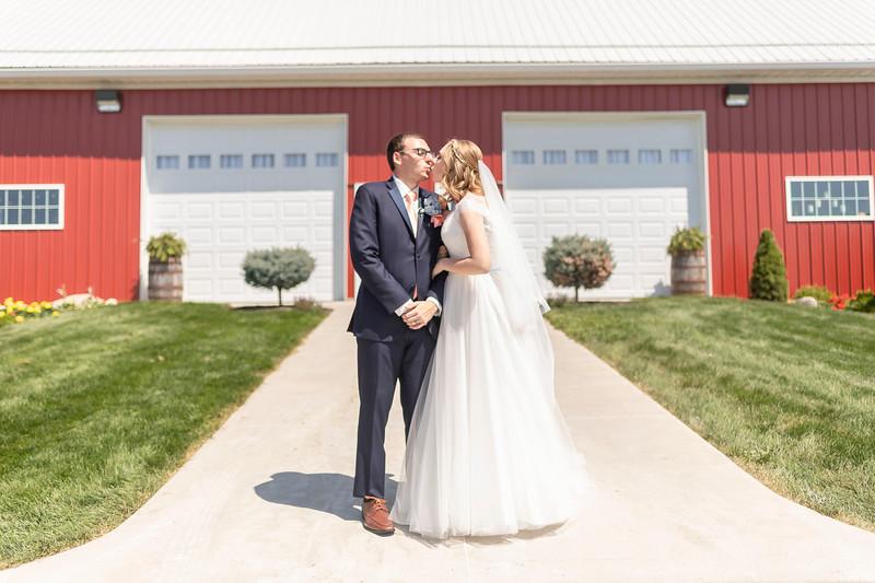 Morgan & Austin Wedding - 235.jpg