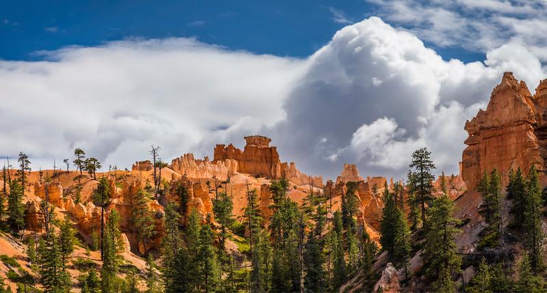 Utah-Bryce-Panorama1.jpg