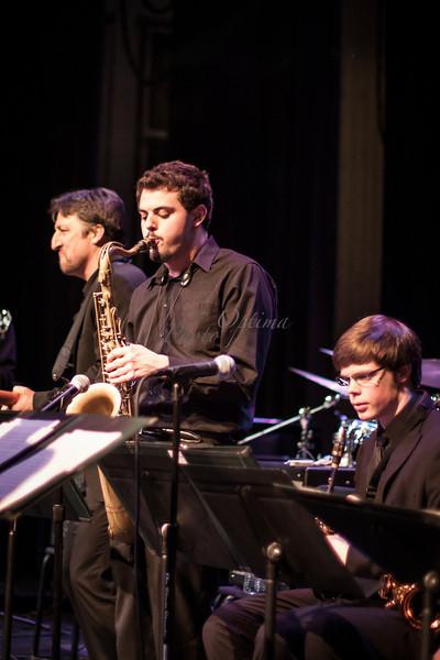 Jazz-.2013.-275.jpg