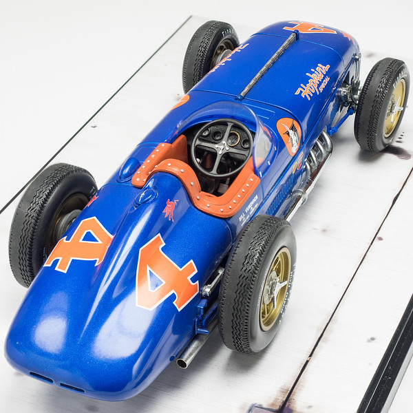 Hopkins Special 1955 Indy-6.jpg