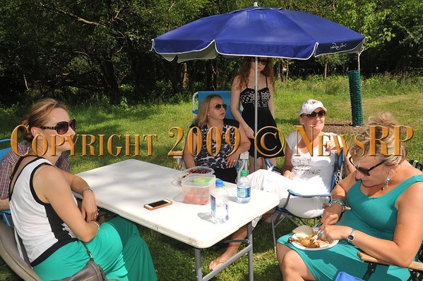 06-21-15 Piknik Klubu Ziemi Lubelskiej