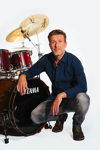 Jan Fabricky