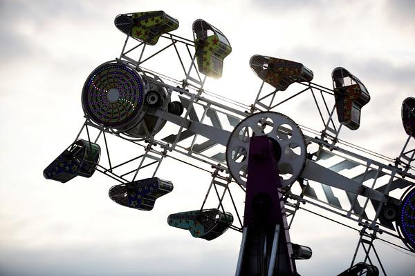 Festival of the Lakes – Sammy Hagar & The Circle 2021