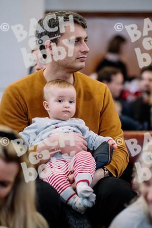 © Bach to Baby 2019_Alejandro Tamagno_Highbury & Islington_2019-12-07 015.jpg