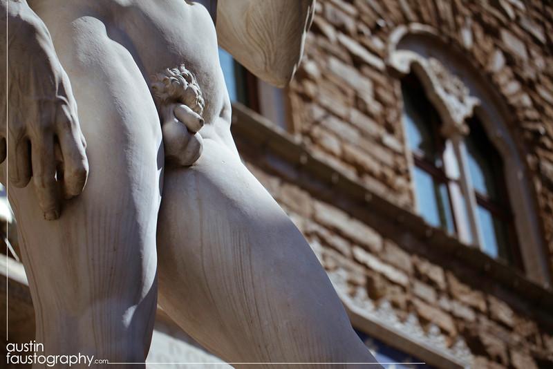 20110819-IMG_9086-ITALY-ROMEweb.JPG