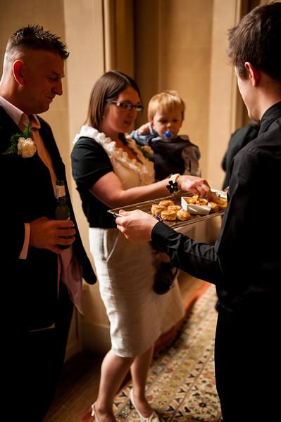 Emma & Nick Wedding-0514-323.jpg