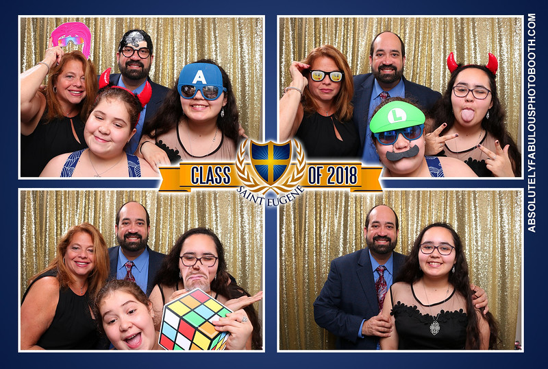 Absolutely Fabulous Photo Booth - (203) 912-5230 - 180601_204232.jpg