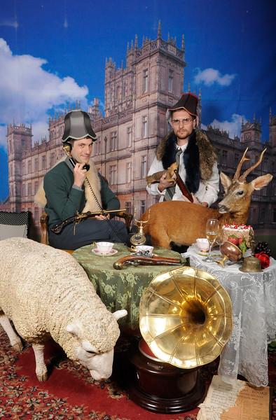 www.phototheatre.co.uk_#downton abbey - 261.jpg
