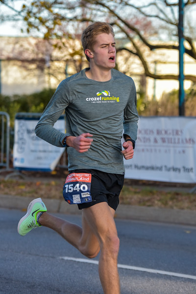 2019 Lynchburg Turkey Trot 170.jpg