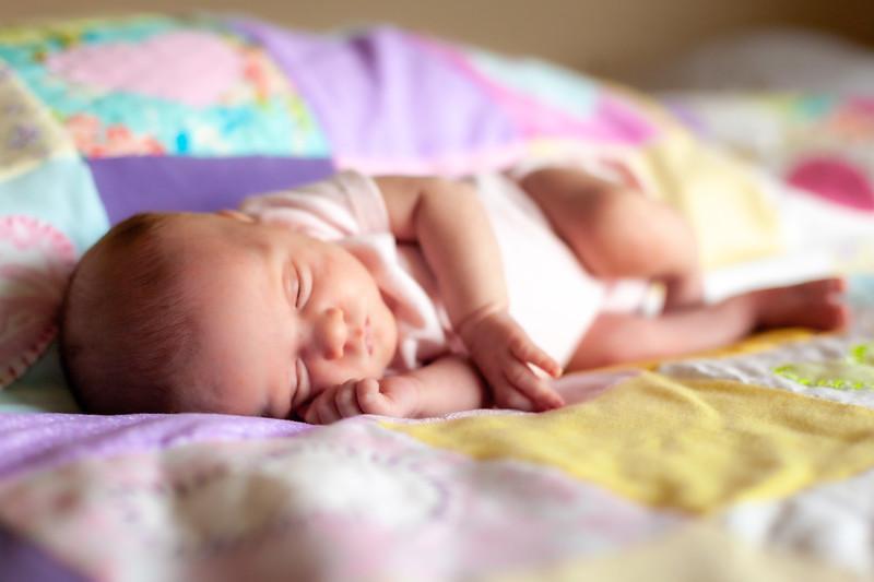 ALoraePhotography_BabyFinley_20200120_030.jpg