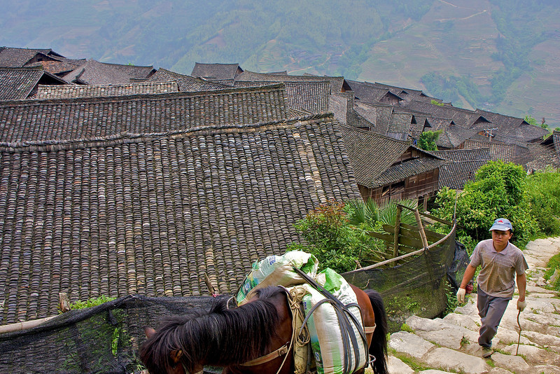 china 022.jpg